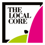 The Local Core